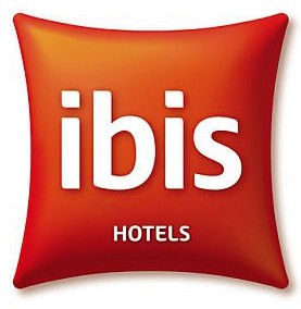Ibis Brisbane - Tourism Guide
