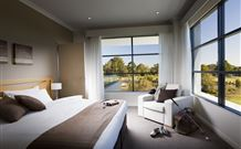 Mercure Kooindah Waters Central Coast - Wyong