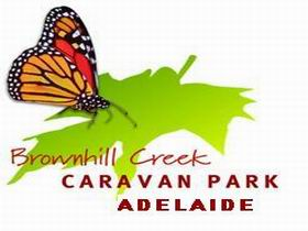 Brownhill Creek Caravan Park - Tourism Guide