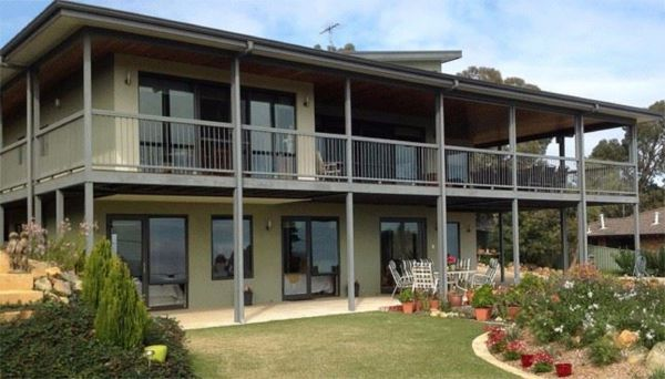 Tibooburra Bed and Breakfast Kalamunda