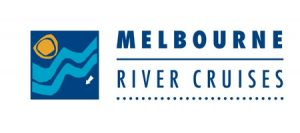 Melbourne River Cruises - Tourism Guide