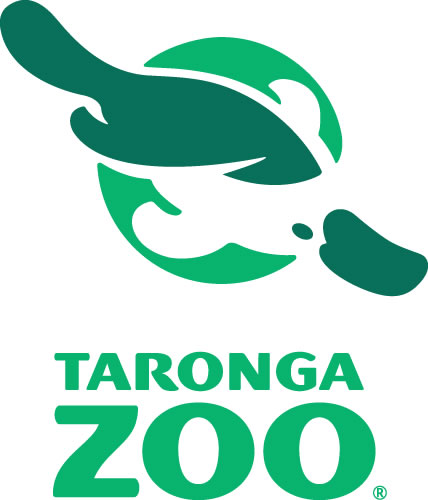 Taronga Zoo - Tourism Guide