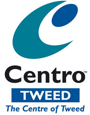 Centro Tweed - Tourism Guide