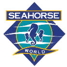 Seahorse World - Tourism Guide