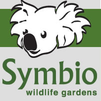 Symbio Wildlife Gardens - Tourism Guide