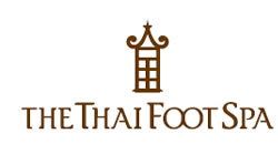 The Thai Foot Spa - Tourism Guide