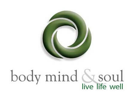 Body Mind  Soul - Tourism Guide