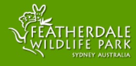 Featherdale Wildlife Park - Tourism Guide