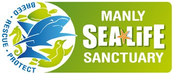Manly SEA LIFE Sanctuary - Tourism Guide