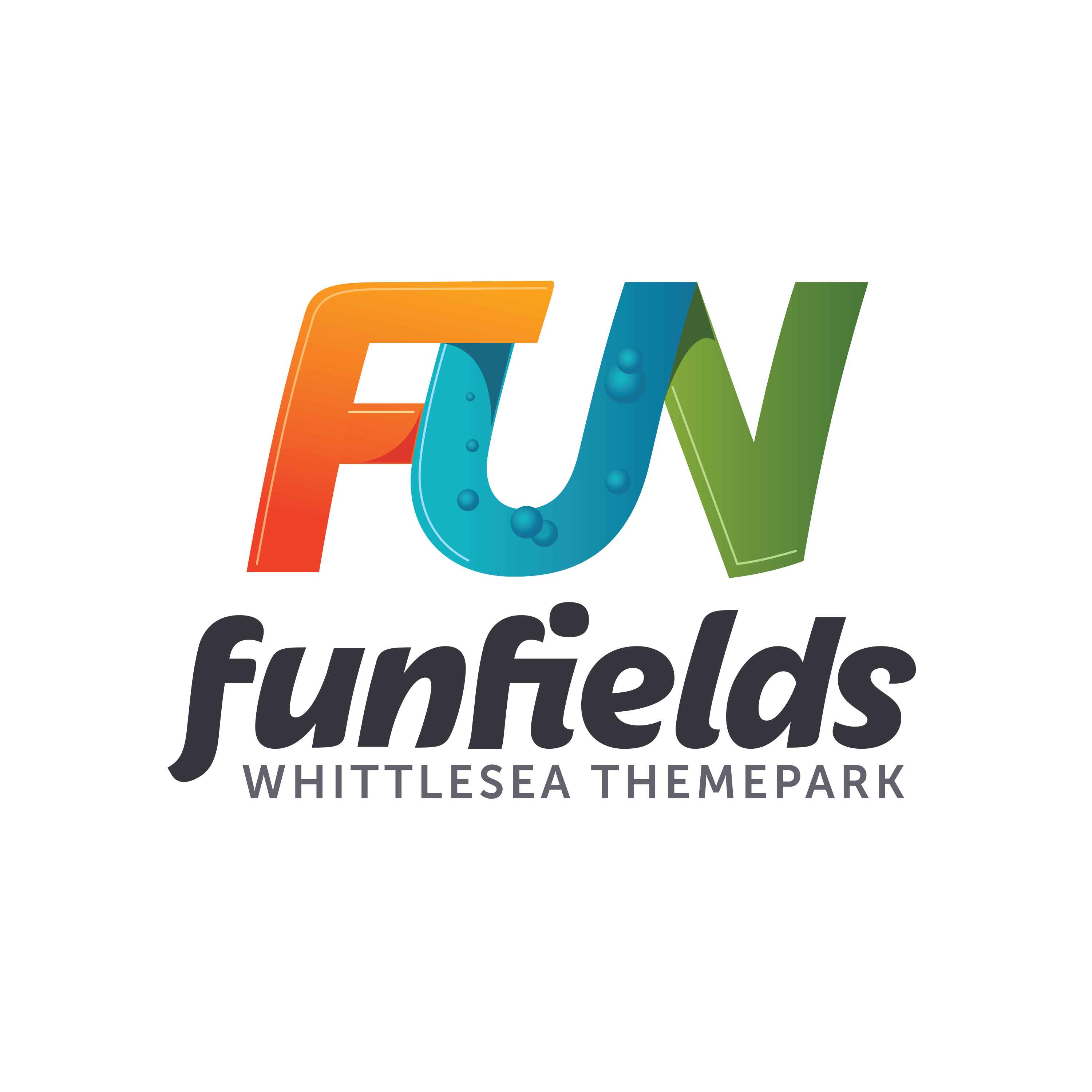 Funfields - Tourism Guide