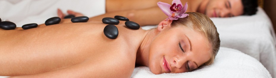 Essence Spa and Beauty - Tourism Guide