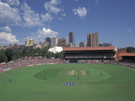Adelaide Oval Tours and Museums - Tourism Guide