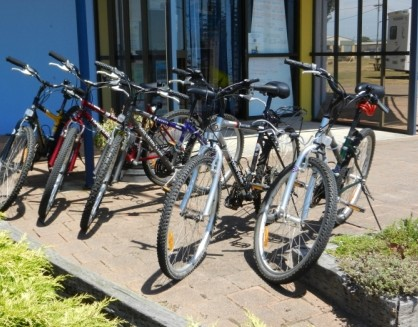 George Town to Low Head Walking and Cycling Trail - Tourism Guide