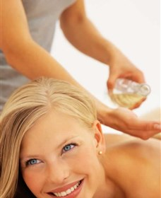 Ripple Byron Bay Massage Day Spa and Beauty