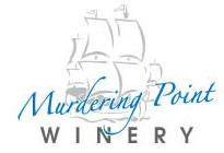 Murdering Point Winery