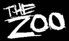 The Zoo - Tourism Guide