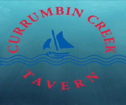 Currumbin Creek Tavern - Tourism Guide