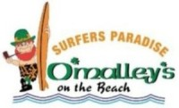 O'Malleys On The Beach - Tourism Guide