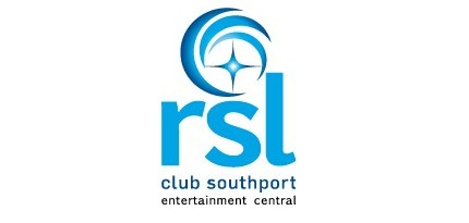 RSL Club Southport - Tourism Guide