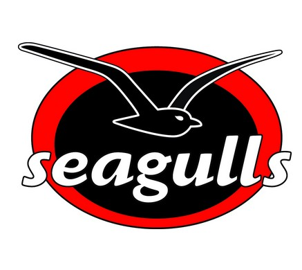 Seagulls Club - Tourism Guide