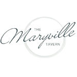 Maryville Tavern - Tourism Guide