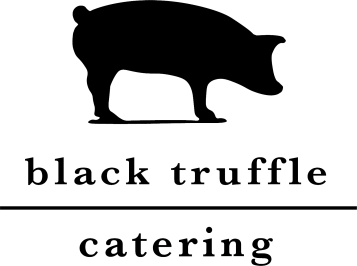Black Truffle Catering - Tourism Guide
