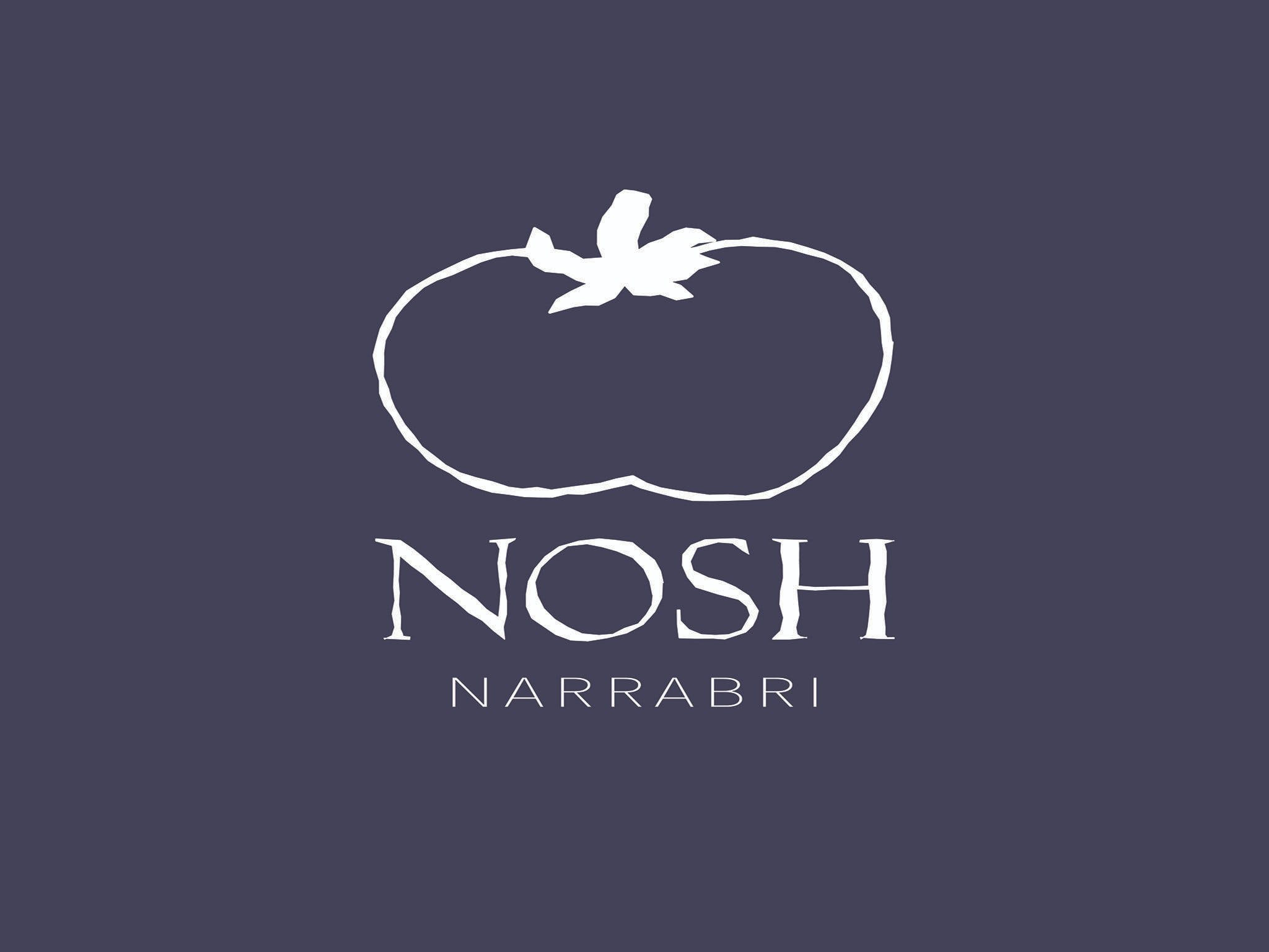 Nosh Narrabri - Tourism Guide