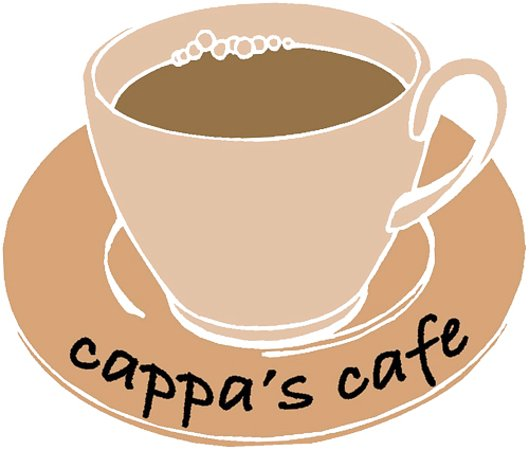 Cappa's Cafe - Tourism Guide